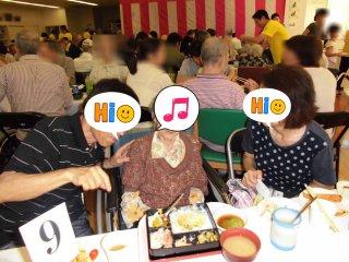 20171030135550.JPG